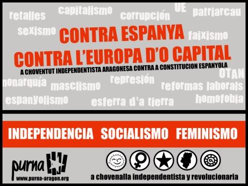 Contra Espanya